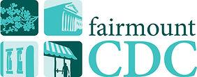 FCDC logo.FINAL.326&330.jpg