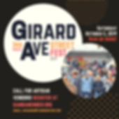 Girard Ave Street Fest.png
