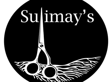 Back in Business with Sulimay's Salon & Barber Studio