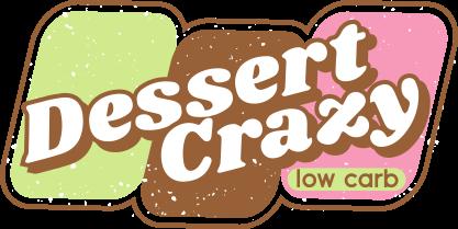 GAMBA Spotlight: Dessertcrazy