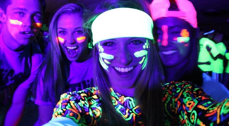Blacklight party.jpg
