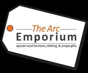 emporium_icon.png