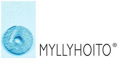 Myllyhoitologo.png