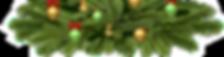 christmas-tree-1808558_960_720.png