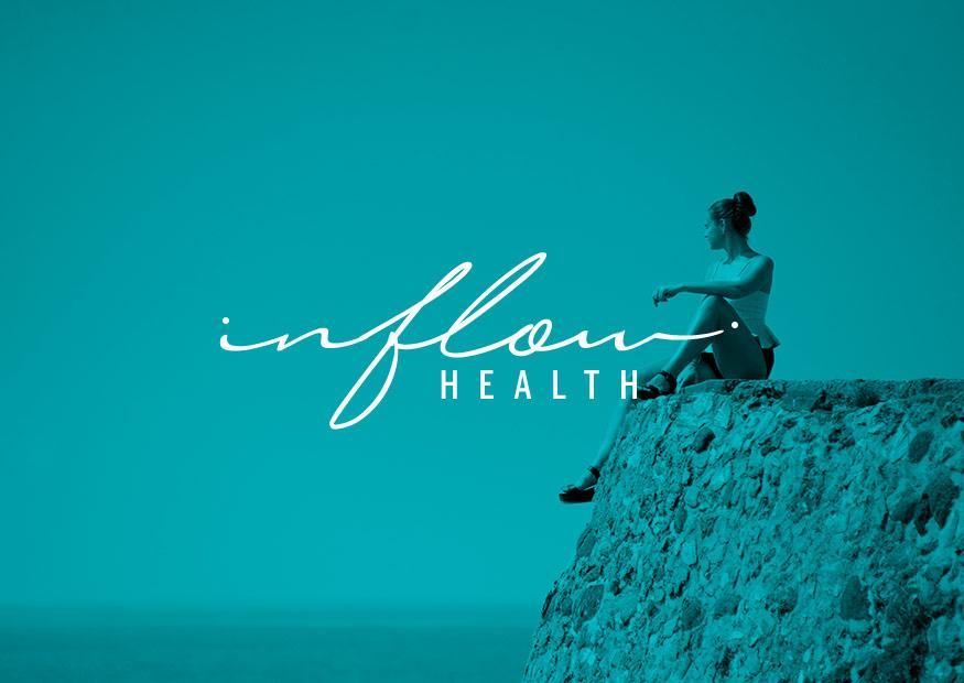 INFLOW-HEALTH-12
