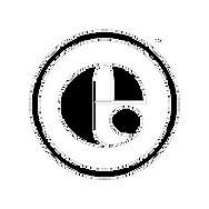 Easternstar-design-logo.png