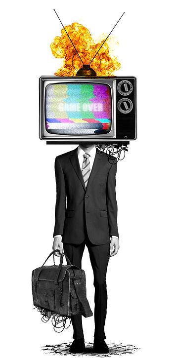 TV-head.jpg
