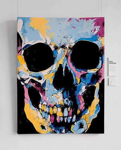 nick-bazarow-skull.jpg