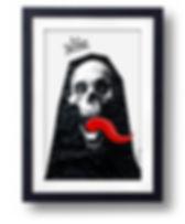 Frame-black-1.jpg