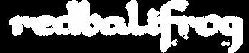 RBF-Logo-word.png