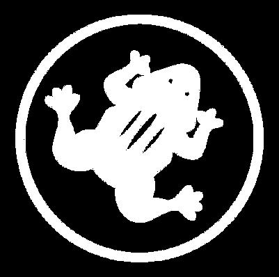 RBF-Logo.png