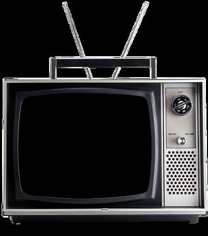 TV-Set-Up.png