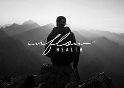 INFLOW-HEALTH-9