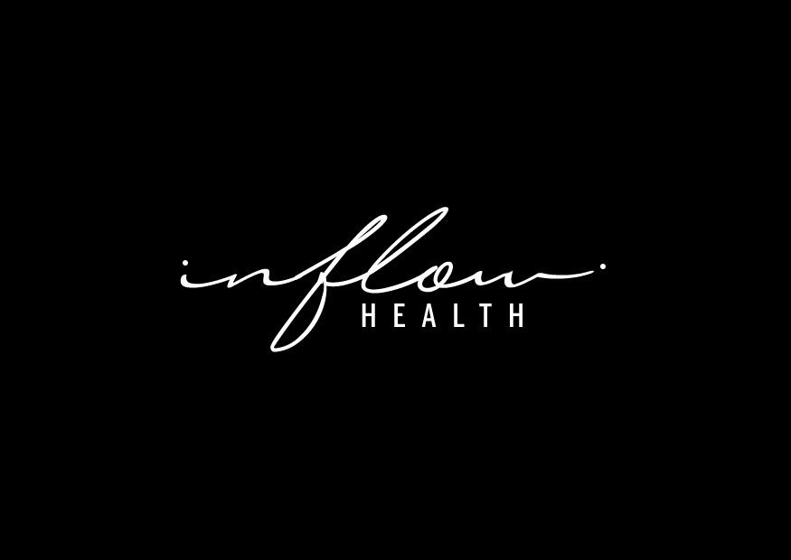 INFLOW-HEALTH-4