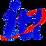 logo_reduzido-removebg-preview.png