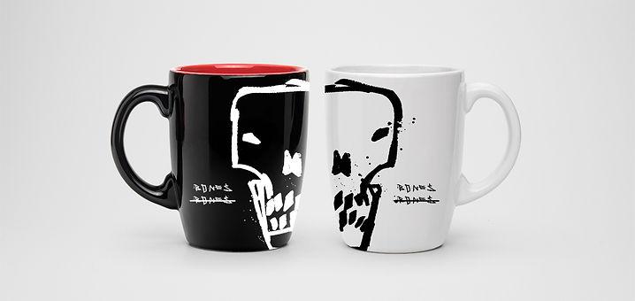 Bones-Mug.jpg