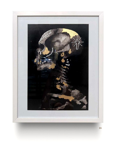 Skull-Mex-2020-Lovers-Gold.jpg