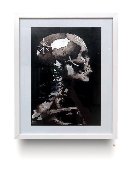 Skull-Mex-2020-Lovers-Silver.jpg