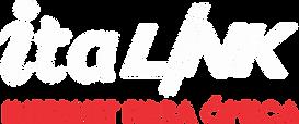 logo internet fibra