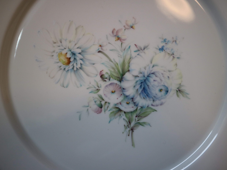 Soxon bouquet