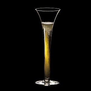 RIEDEL Sommeliers Sparkling Wine