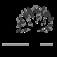 Pettigru Counseling Associates Logo
