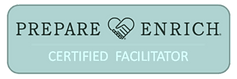 PREPARE/ENRICH Certified Facilitator