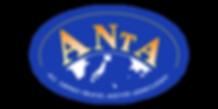 一般社団法人全国旅行業協会