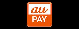 logo_l_aupay.png