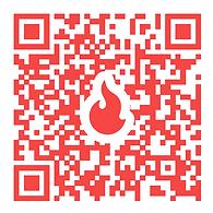 プロジェクトページQRコード.png