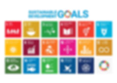 sdg_poster_ja_pages-to-jpg-0001.jpg