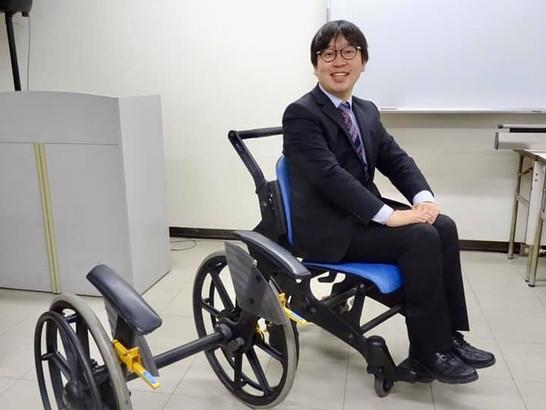【ユニバーサルツーリズム推進セミナー】