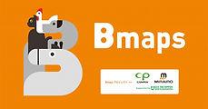Bmaps
