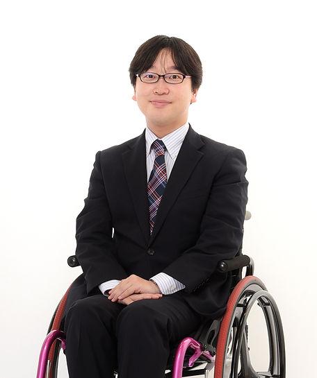 代表:櫻井純