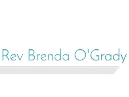 www.weddingandfamilycelebrant.ie where love stories begin!