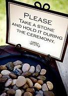 Stone Ceremony Images.jpg
