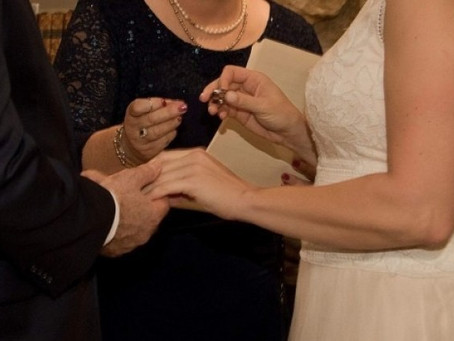 Interfaith Wedding Ceremonies Explained!