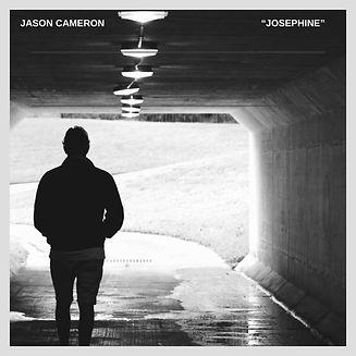 Josephine Album Cover .jpg