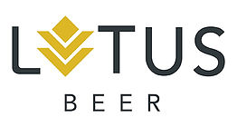 Lotus beer logo new 72dpi.jpg