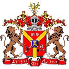 1200px-Sigma_Phi_Delta_Coat_of_Arms.svg.