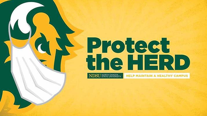 protecttheherd.jpg