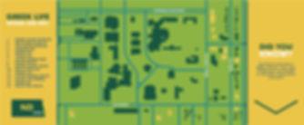 greek-life-map-jan20-coloredit.jpg