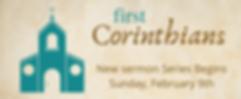 New Corinthians.png