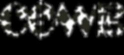 CCWB Logo v3 RGB.png