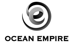 OE Final Logo.png
