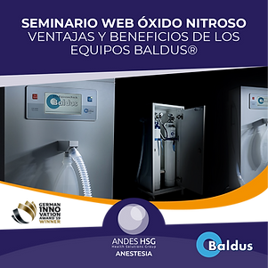 Seminario Web_Ventajas y Beneficios equipos Baldus_Zoom.png
