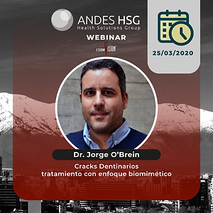 Graficas marzo AndesHSG_Dr Jorge Obrein