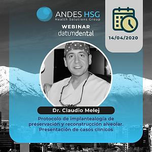 Graficas abril AndesHSG_Dr. Claudio Mele
