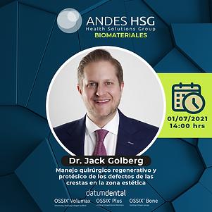 Dr_Jack_Golberg_Feed IG.png