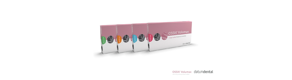 Ossix_volumax_Banner_web.png